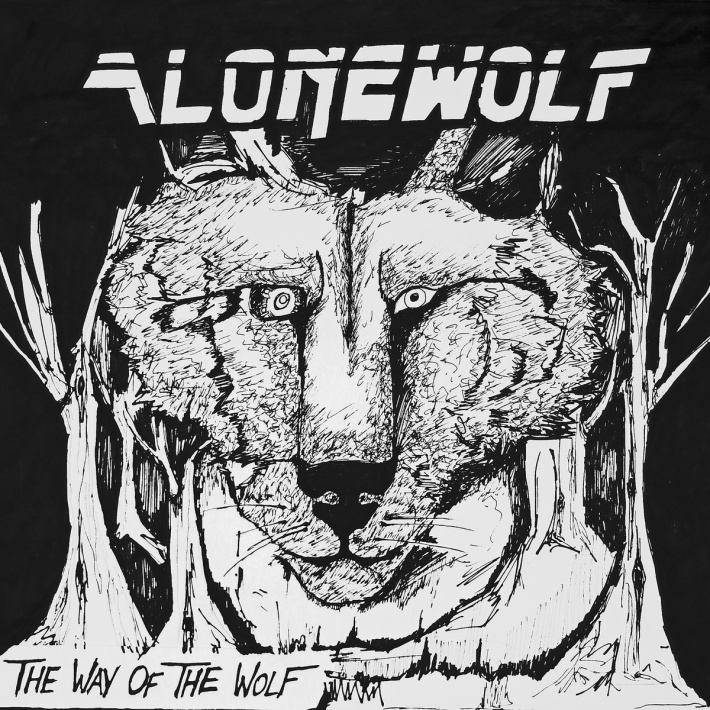 all-wolf
